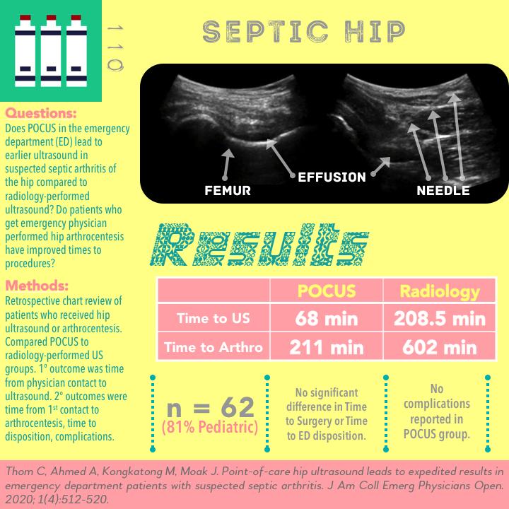 Septic HipI